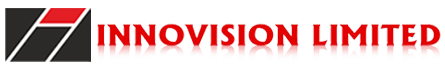 Innovission Logo